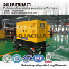 high quailtyand low noise 50kw silent Deutz diesel generator