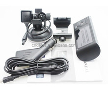 HOTEST!!!x3000 car dvr with 2.5 TFT LCD SCREEN , 120 degree angel with high quality