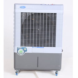 Hot sale own motor factory energy saving domestic air cooler