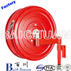 /product-detail/hand-crank-stainless-steel-hose-reel-60492941831.html