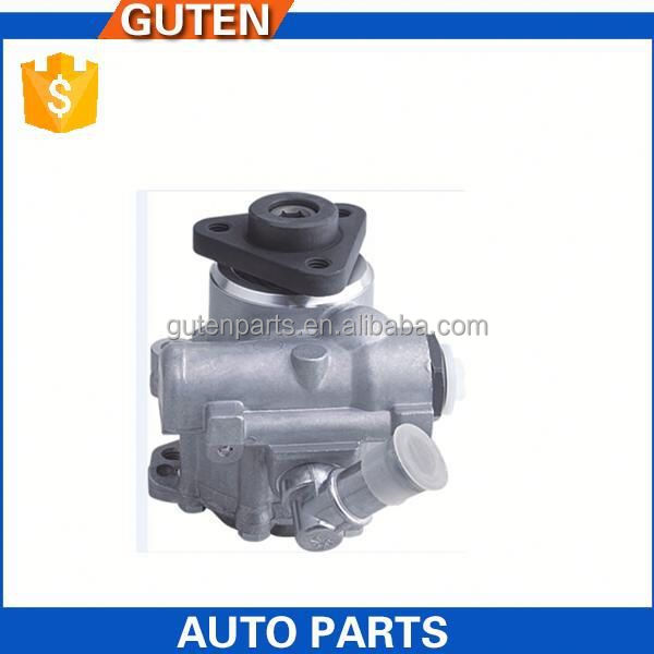China supplier 4007.R3 9627146880 4007.W1 Peugeot 306 Partner Hydraulic Manufacturer Power Steering pump