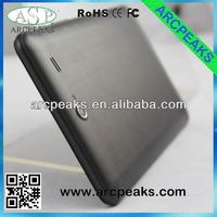 7 inch mtk6577 zigbee android tablet pc