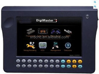 Mileage Odometer correction tool updated digimaster3 DigiMaster iii DigiMaster 3 buy out version Update Online