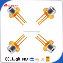 850nm 50mW High Power Operation Laser Diode