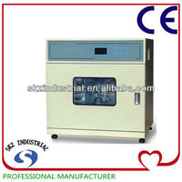 Fabric water permeability Tester water permeable fabrics