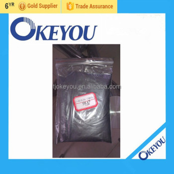 Molybdenum disulfide MoS2 Powder purity 98.5%