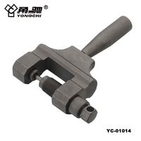 big size chain breaker cutting tool of mechanics tool for motorcycle