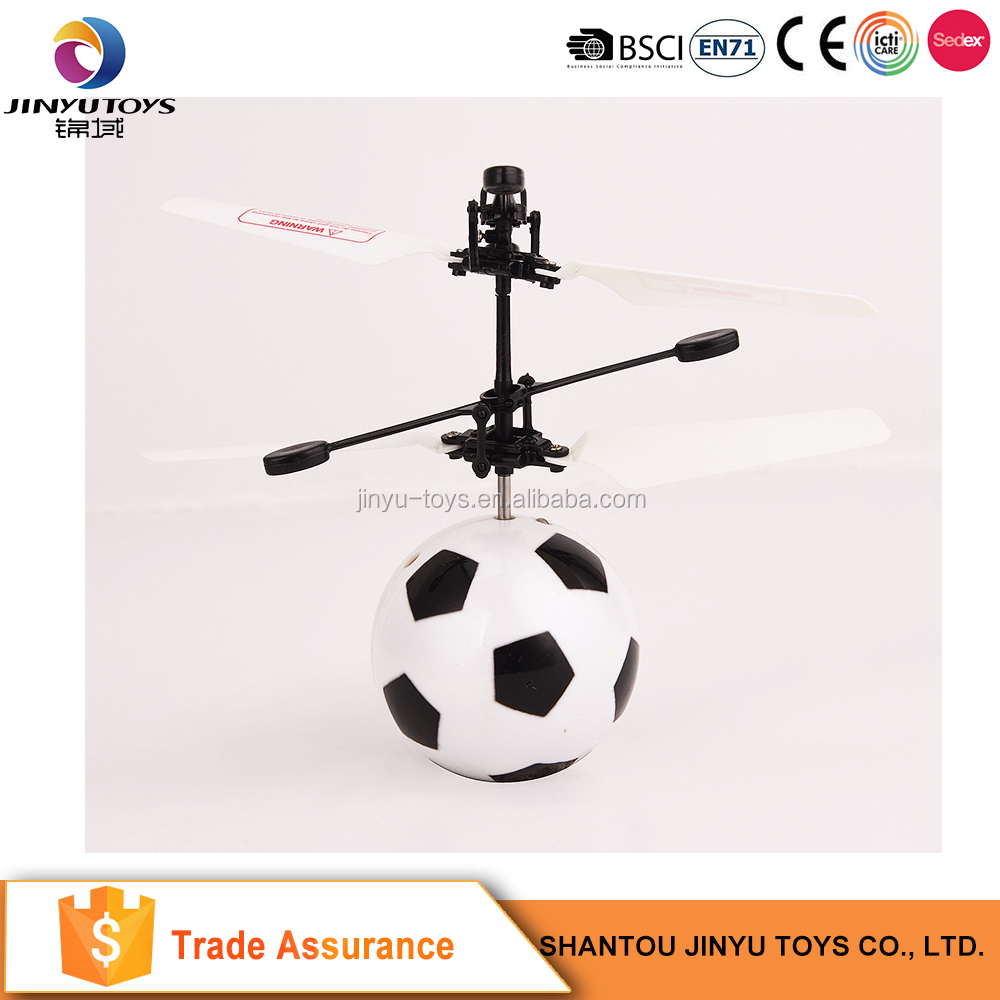 Infrared induction flying toy infrared rc toy , helicopter toys