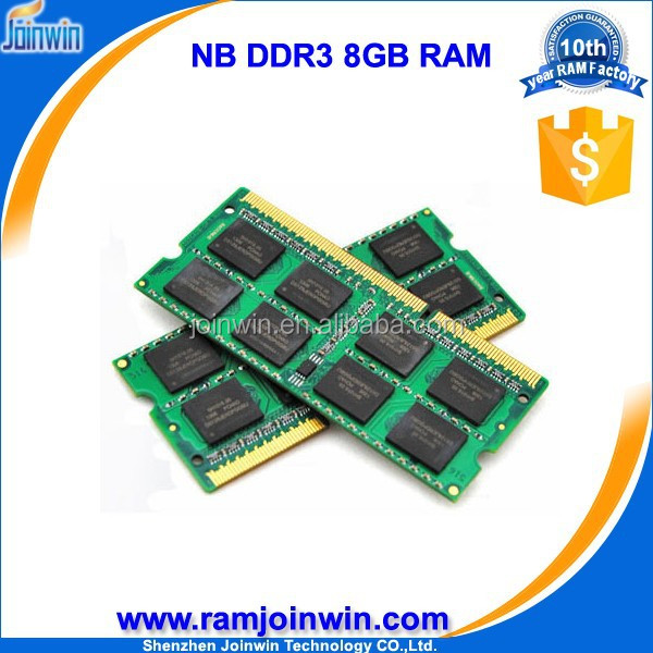 List Manufacturers Of Free Sample Ddr3 Laptop Ram Buy