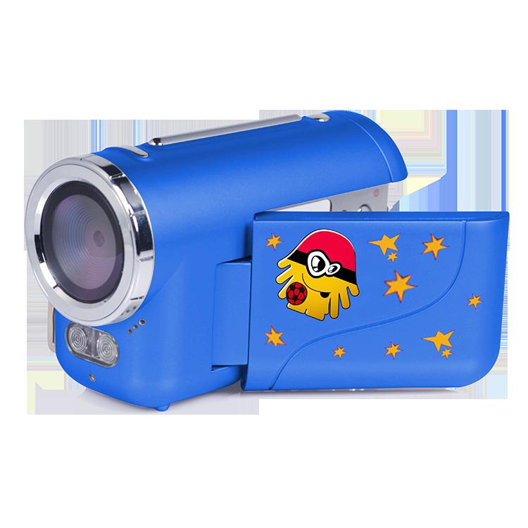 Разрешается ли покупать минивидеокамеры?