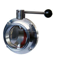 Clip type butterfly ball valve sizes check valve 4 inch ball valve