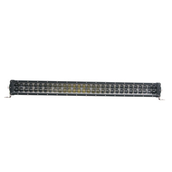 Slim 180w ATV UTV 4x4 Offroad 4D 32 Inch Led Light Bar