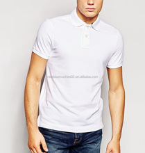 top quality fashion polo t-shirt manufacturer in lahore
