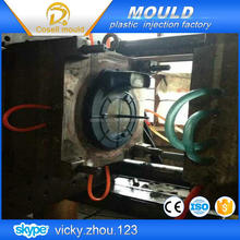 die casting puller mould pu moulding architectural lightweight moulding