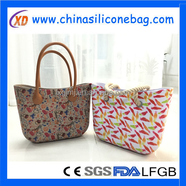 Alibaba China Wholesale New Design Good Looking Cheap Fashion Handbag