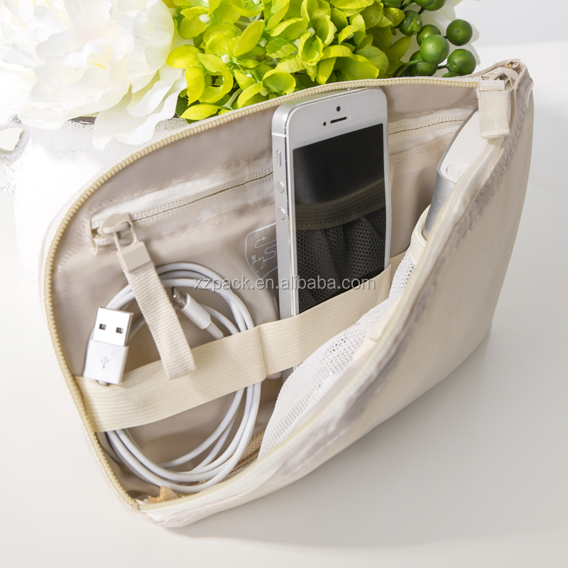 Travel Accessories Digital Product Storage Bag