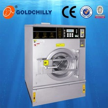 Hotel Commercial Coin Laundry Washing Machine Price,Upgraded version