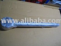 085510-01220 : PISTON ROD FOR PCR200