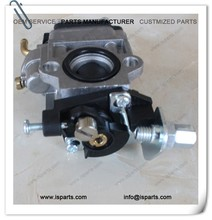 RX-9101 H119 MZ15 Carburetor 43cc Minibike parts with good quality