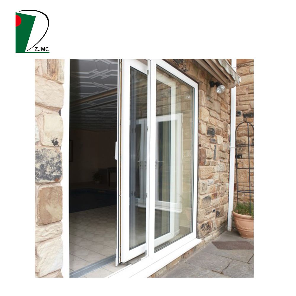 New Design High Quality Wholesale Price Of Cheap Aluminum Casement Window