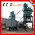 Low price of road construction machinery LB500 Asphalt Mixing Plant