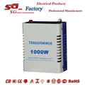 STO-1000w voltage transformer power voltage transformer