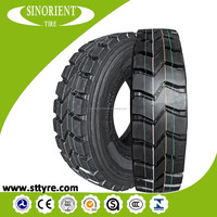 Chinese Wonderful Tire With Catalog For Sale Price Tire