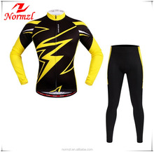 Customized Mens Cycling Speed Suit, Mens Cycling Jersey,Cycling Speed Wear