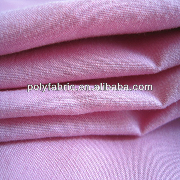100 Polyester Micro Fibre Fabric Manufacturing Companies