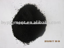 high superfine environmental protection pigment carbon 311 for ink Coating, leather products, ink, high quality plastic