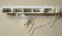 China roman blind,roman blind chain mechanism