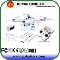 ShenZhen factory telecontrolled aircraft 2.4g 4ch 6-axis gyro Syma x5c rc drone helicopter quadcopter with HD camera
