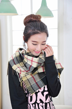 grade one hot sale shawl supplier supplier