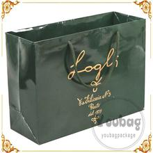 custom chaep price shopping gift paper bags india with low price