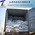 industry sodium hydroxide 99%