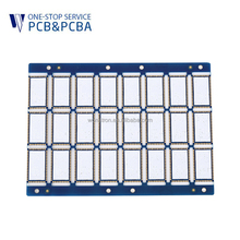 4-Layer PCB Online Product Selling Website manufacturer for Smartphone Accessories