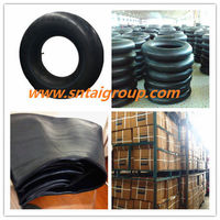 Durable Inner Tube 14.9-24 with Competitive Price