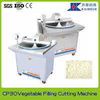 High quality Vegetable Filling Cutter/Vegetable Chopper