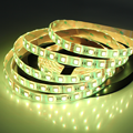 Waterproof IP65 5050 RGBW LED Strip
