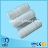 High elasticity Comfortable PBT First aid bandage