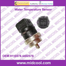 High Quality Water Temperature Sensor For CHRYSLER 9110578,4402578,7700105087