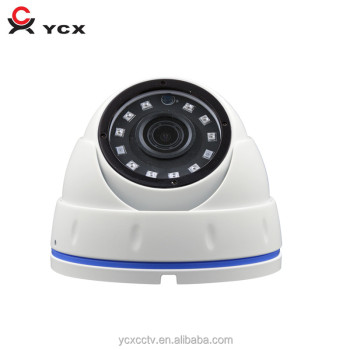 HD IR Night Vision Hybrid 1.3Megapixel Hybrid 960P Indoor Camera Full HD AHD Camera