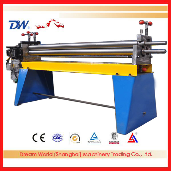 steel <strong>rolling</strong> <strong>machine</strong> for sale , edge folding and <strong>rolling</strong> <strong>machine</strong> , manual <strong>rolling</strong> <strong>machine</strong>
