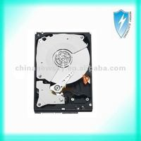 For PS3 HDD 1TB 3.5