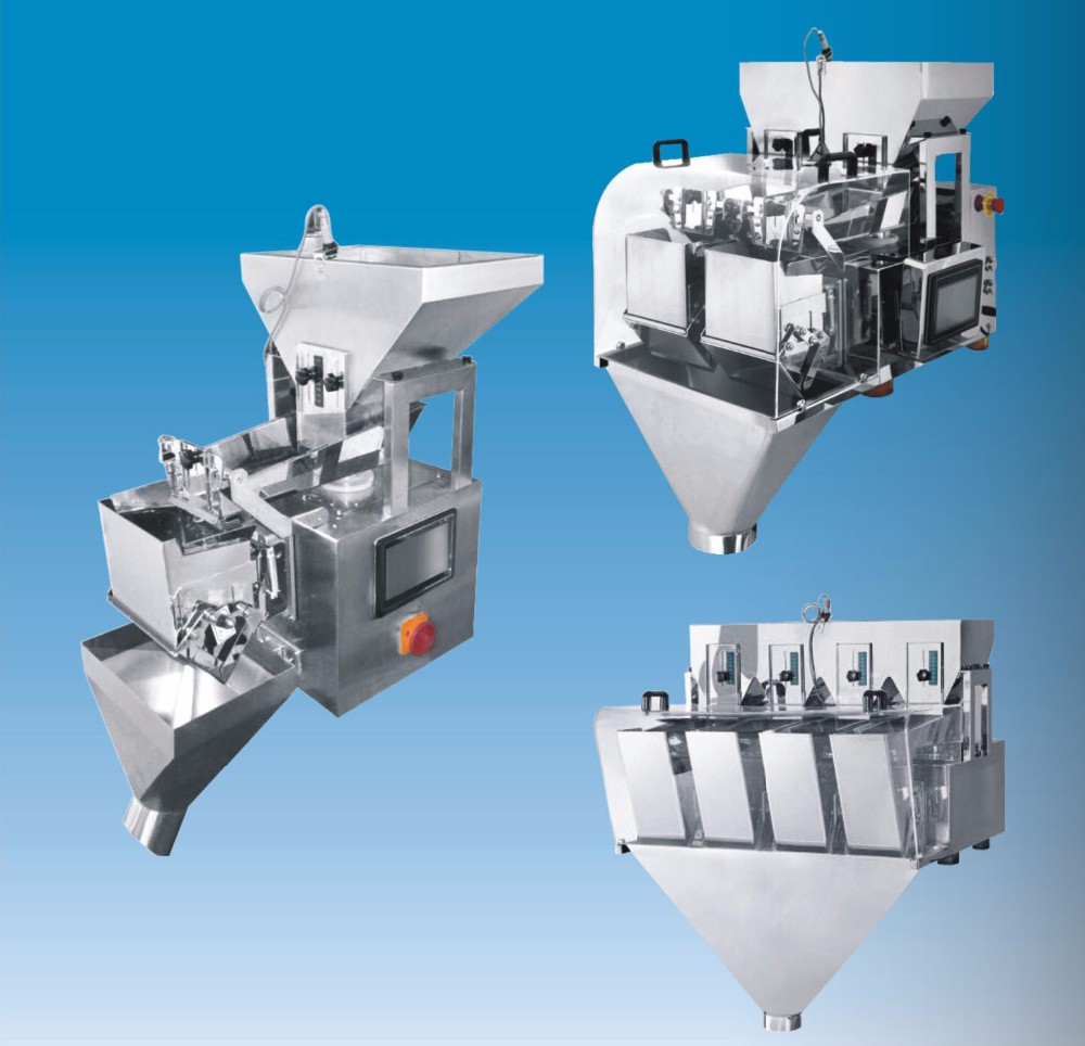 1-4head weigher.jpg