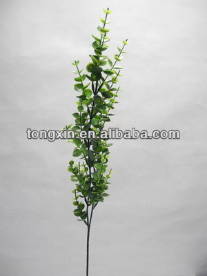 67077 SHANTOU artificial flower best price and good quanlity lower Minimum Order Quantity hats decorated with flowers
