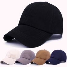 Wholesale cheap cotton unstructured 6 panel embroidery distressed custom plain dad hat