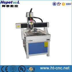 6090 rotary cnc wood ,mini rotary tool 6090 milling machine cnc milling machine rotary table