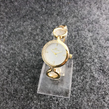 Hot Sales Lady smart luxury watch 2017 Japan movement quartz oem watch