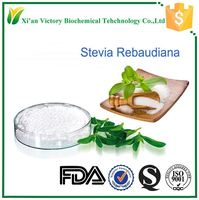 stevia safety natural sweetner for food additives